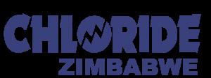 Chloride Zimbabwe800300x